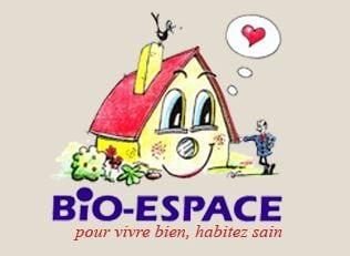 bio espace